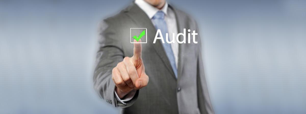 NUMIBEL RÉVISEURS pour l'audit et les missions légales et de conseil en matière financière