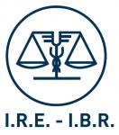 IRE-IBR