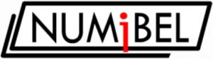 numibel